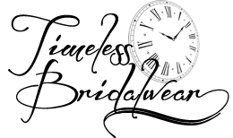 Timeless Bridalwear