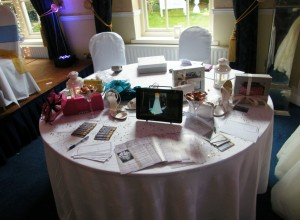 wedding fair , kells