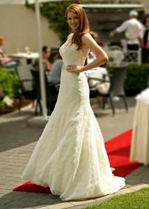 Wedding Fair Kells