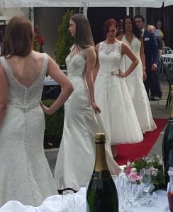 Wedding Fair Headfort Arms