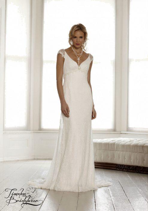 Wedding Dress Sassi Holford