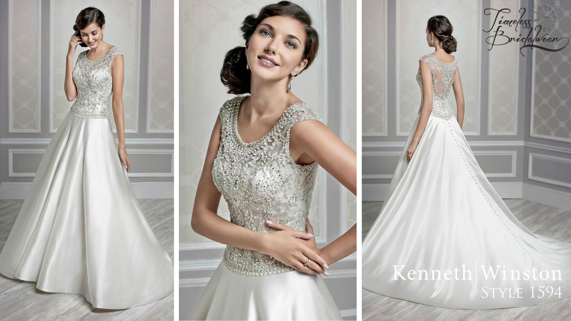 kenneth-winston-ballgown-swarovski-crystal-ballgown-collage-web