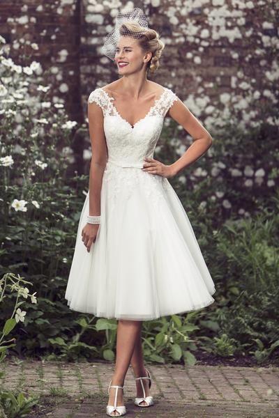 Buy Bridesmaid Dresses Online Cheap - Ocodea.com