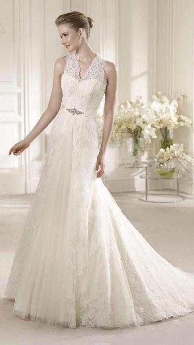 browse wedding dresses wedding dresses in redlands. Black Bedroom Furniture Sets. Home Design Ideas