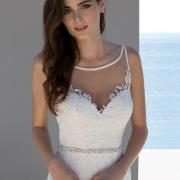 Donna Salado Camilla _Timeless Bridalwear