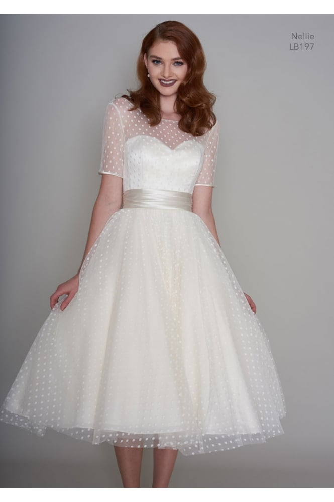 Timeless Bridalwear | Discount Designer Wedding Dresses |Trim Co.Meath
