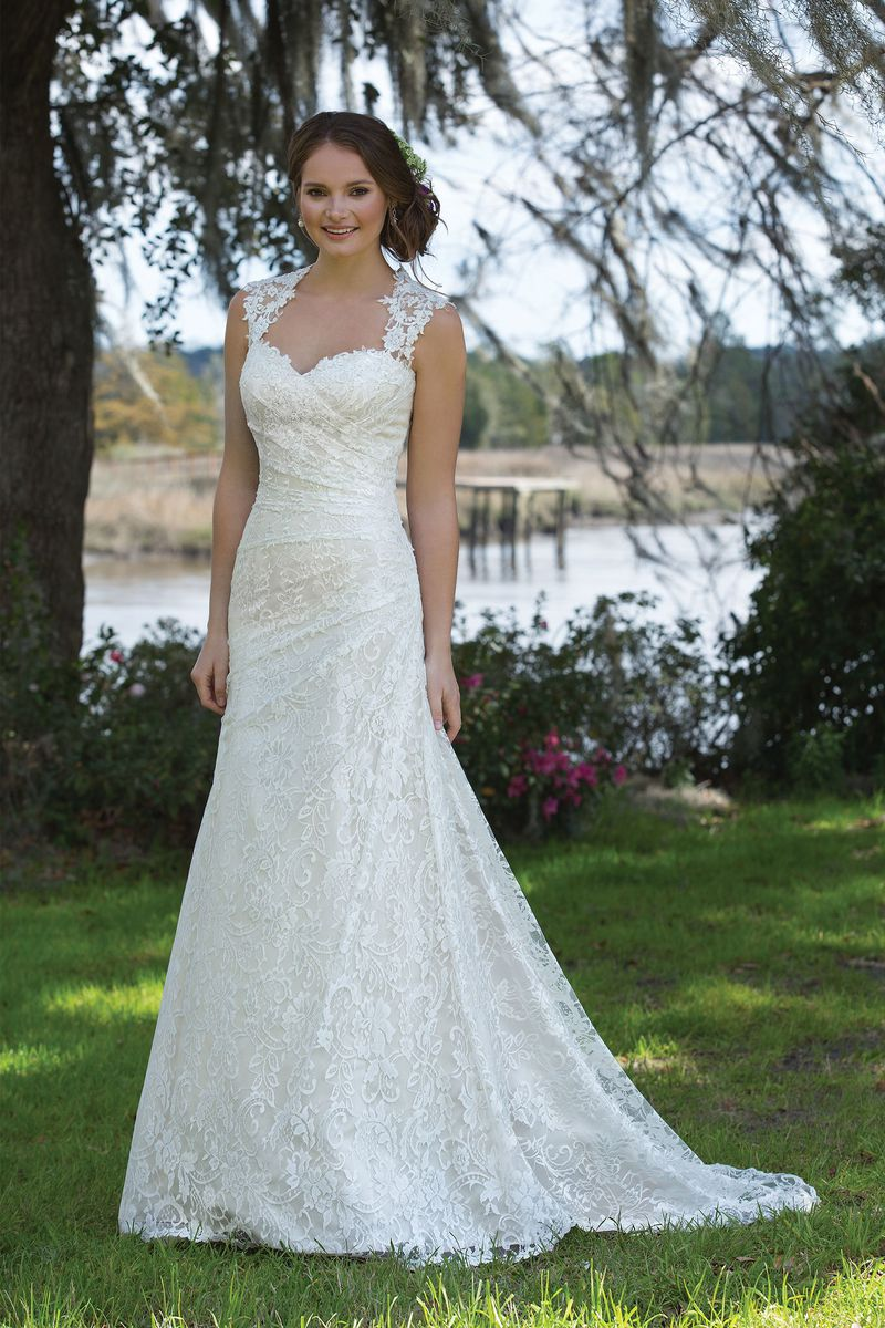 Timeless Bridalwear | Discount Designer Wedding Dresses |Trim Co.Meath