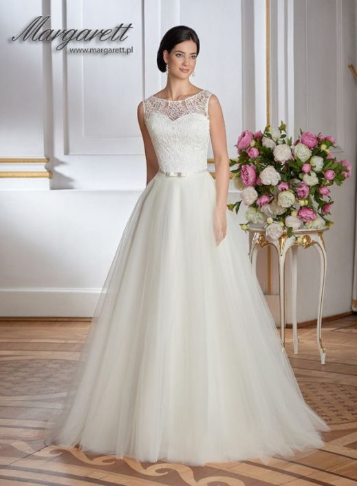 Wedding Dress Collection | Browse Current Stock | All Sizes and Styles