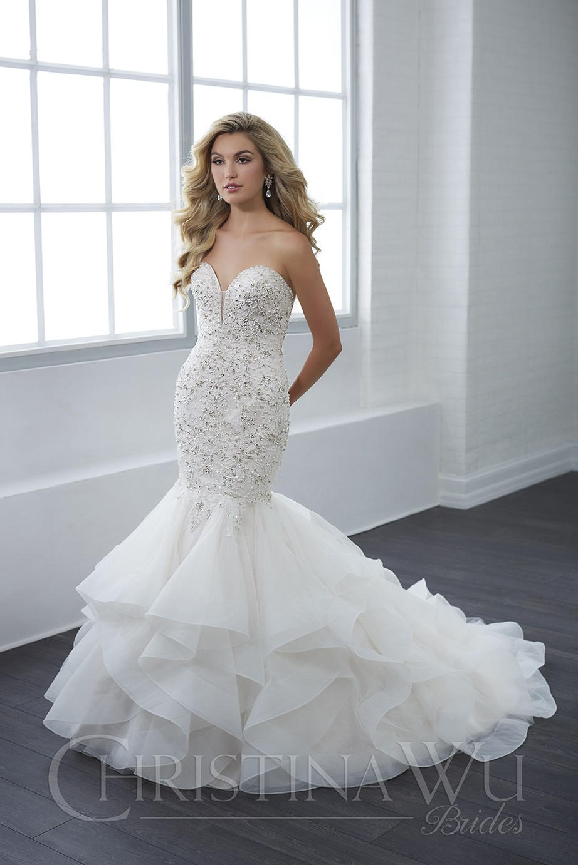 a6056ef8ed8f christina-wu-15662-trumpet-style-wedding-dress-timeless-bridalwear front.jpg